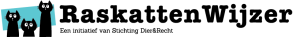 raskattenwijzer